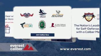 Everest TV Spot, 'Become a Member' - Thumbnail 6