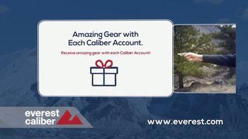 Everest TV Spot, 'Become a Member' - Thumbnail 7