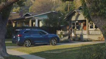 2020 Subaru Ascent TV Spot, 'A Big Day Out' [T2] - Thumbnail 6