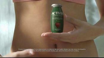 Activia TV Spot, 'Thrive While Inside' - Thumbnail 8