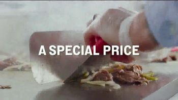 Jersey Mike's TV Spot, 'A Sub Above: 25% Off' - Thumbnail 2