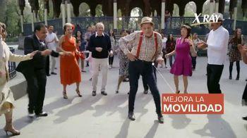 Grupo de baile thumbnail