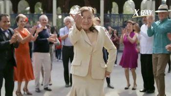 X Ray TV Spot, 'Grupo de baile' [Spanish] - Thumbnail 6