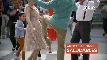 X Ray TV Spot, 'Grupo de baile' [Spanish] - Thumbnail 7