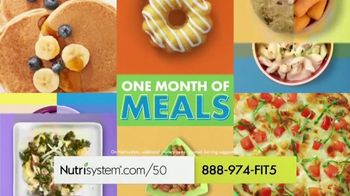Nutrisystem TV Spot, 'Knock Knock: Your Delivery is Here' - Thumbnail 3