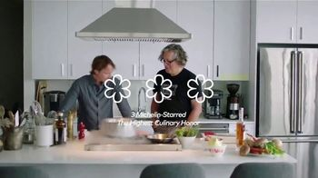 Made In Cookware TV Spot, 'Delivered to Your Door' Featuring Nick Kokonas & Grant Achatz - Thumbnail 3