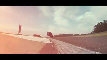 Yamaha Motor Corp Get Ready to Ride Sales Event TV Spot, 'Ride Again' - Thumbnail 5