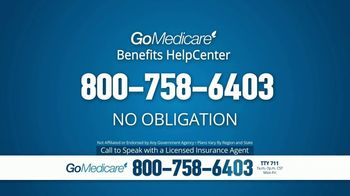 GoMedicare TV Spot, 'If You Have Medicare' - Thumbnail 1