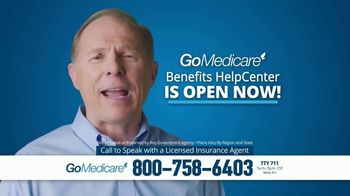 GoMedicare TV Spot, 'If You Have Medicare' - Thumbnail 7