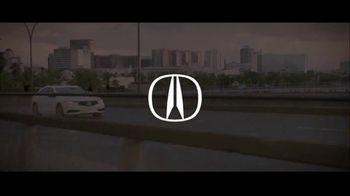 Acura TV Spot, 'COVID-19 Response' [T1] - Thumbnail 2