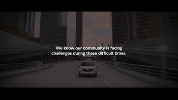 Acura TV Spot, 'COVID-19 Response' [T1] - Thumbnail 4