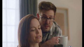The Home Depot TV Spot, 'Appliance Help: Samsung Laundry Pair' - Thumbnail 3