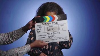 NAACP TV Spot, '2020 Census Info' Featuring Yvette Nicole Brown - Thumbnail 1
