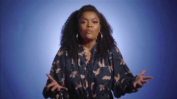 NAACP TV Spot, '2020 Census Info' Featuring Yvette Nicole Brown - Thumbnail 2