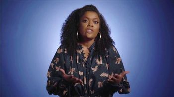 NAACP TV Spot, '2020 Census Info' Featuring Yvette Nicole Brown - Thumbnail 6