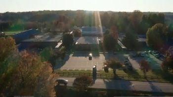 Varsity Spirit TV Spot, '#SoleStory: Jesse Keaton' - Thumbnail 1