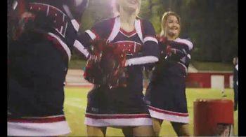 Varsity Spirit TV Spot, '#SoleStory: Jesse Keaton' - Thumbnail 6