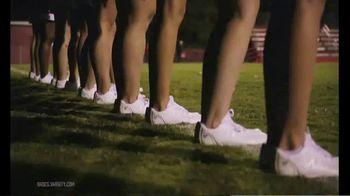 Varsity Spirit TV Spot, '#SoleStory: Jesse Keaton' - Thumbnail 9