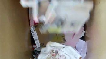 Ibotta TV Spot, 'Trees for the Future: Paper Coupon Waste' - Thumbnail 7