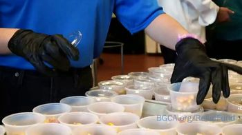 Boys & Girls Clubs of America TV Spot, 'Stepping up to Feed Communities' - Thumbnail 7