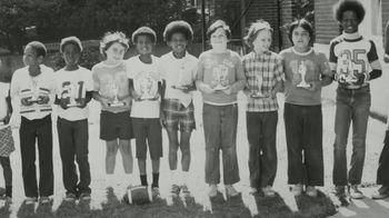 Boys & Girls Clubs of America TV Spot, 'Whatever It Takes' - Thumbnail 1