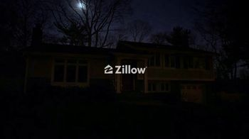 Zillow TV Spot, 'The Real Value of Home' Song by Bob Dylan - Thumbnail 10