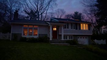 Zillow TV Spot, 'The Real Value of Home' Song by Bob Dylan - Thumbnail 3