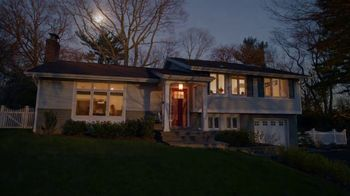 Zillow TV Spot, 'The Real Value of Home' Song by Bob Dylan - Thumbnail 6