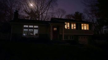 Zillow TV Spot, 'The Real Value of Home' Song by Bob Dylan - Thumbnail 7