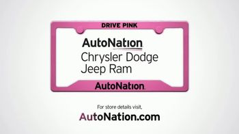 AutoNation TV Spot, 'Online and Over the Phone: 25% Off Service + Financing' - Thumbnail 9