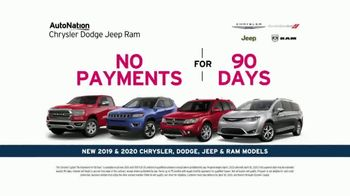 AutoNation TV Spot, 'Online and Over the Phone: 25 Percent Off Service + Financing' - Thumbnail 7