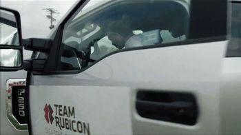 Team Rubicon TV Spot, 'Coronavirus' - Thumbnail 8