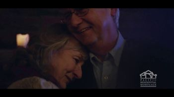 Pacific Residential Mortgage TV Spot, 'We All Need a Place to Call Home' - Thumbnail 10