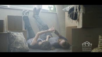 Pacific Residential Mortgage TV Spot, 'We All Need a Place to Call Home' - Thumbnail 4