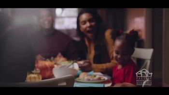 Pacific Residential Mortgage TV Spot, 'We All Need a Place to Call Home' - Thumbnail 9
