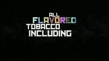 Tobacco-Free Kids Action Fund TV Spot, 'Enough is Enough' - Thumbnail 9