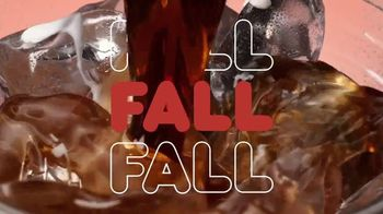 Dunkin' TV Spot, 'Pumpkin: Nothing Better' - Thumbnail 3