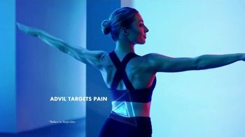 Advil Dual Action With Acetaminophen TV Spot, 'Fights Pain in Two Ways' - Thumbnail 5