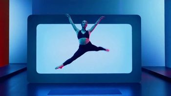 Advil Dual Action With Acetaminophen TV Spot, 'Fights Pain in Two Ways' - Thumbnail 9
