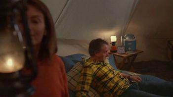 Super Poligrip Cushion & Comfort TV Spot, 'Jim' - Thumbnail 3