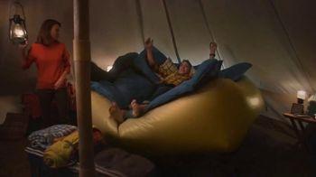 Super Poligrip Cushion & Comfort TV Spot, 'Jim' - Thumbnail 5