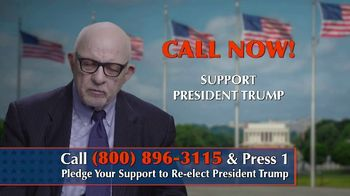 Great America PAC TV Spot, 'Most Important Election' - Thumbnail 6
