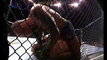 ESPN+ TV Spot, 'Smith vs. Rakić' [Spanish] - Thumbnail 2