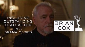 HBO TV Spot, 'Succession' - Thumbnail 2