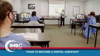 Discover Your Spark: Dental Assistant thumbnail