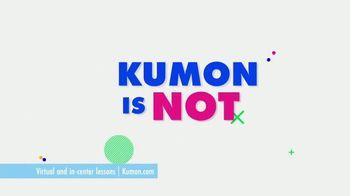 Kumon TV Spot, 'Disrupted Learning: Save $50' - Thumbnail 4