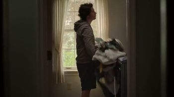 Whirlpool TV Spot, 'Appliances You Can Trust'