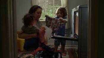 Whirlpool TV Spot, 'Appliances You Can Trust' - Thumbnail 2
