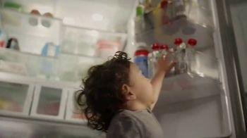 Whirlpool TV Spot, 'Appliances You Can Trust' - Thumbnail 5