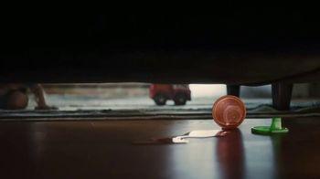 Whirlpool TV Spot, 'Appliances You Can Trust' - Thumbnail 6